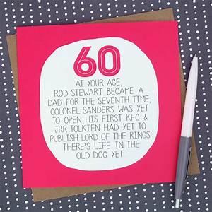 60 Geburtstag Frau Lustig : einladung zum 60 geburtstag lustige spr che einladung geburtstag ~ Frokenaadalensverden.com Haus und Dekorationen