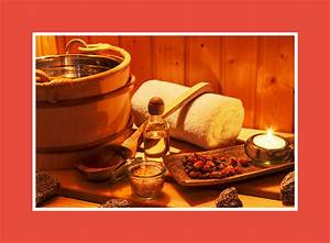 Dampfbad Zu Hause : aufguss set f r sauna test ~ Orissabook.com Haus und Dekorationen