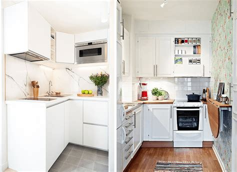 table cuisine amovible 10 idées pour optimiser l 39 aménagement d 39 un studio partie 1 2 escale design escale design