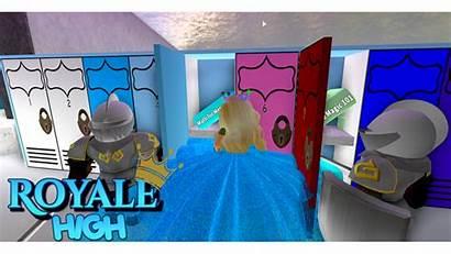 Roblox Royale Royal Lobby Halo Diamond Beta