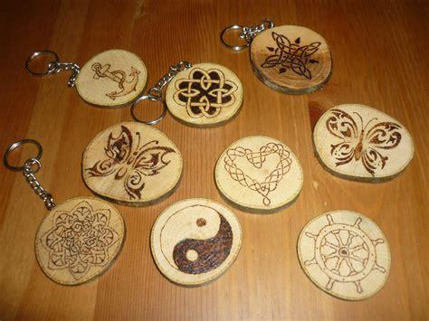 wooden  pyrography patterns  print  plans