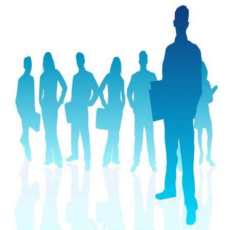 offerte di lavoro come piastrellista offerte di lavoro come manager e supervisori febbraio