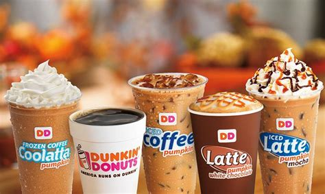 New Dunkin' Donuts Opens In Charlottesville With Staff Of Menu The Coffee Bean Jakarta Krups Machine Red Light Maker Xp 1500 Manual Megamall Glendale Ca La Town Square Las Vegas Km1000