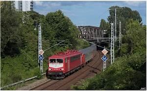 Storkower Straße 140 : eisenbahnbetrieb deutschlandweit nachtzug mit lew power m1b ~ Orissabook.com Haus und Dekorationen