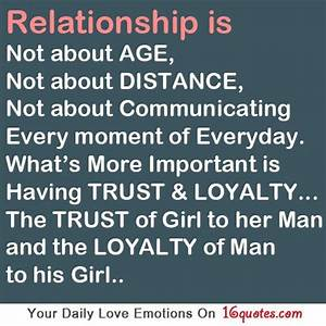 Troubled relationship, Quotes about relationships and Cute ...