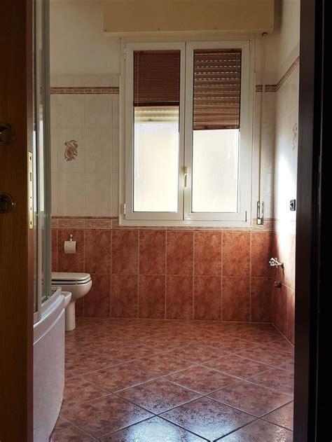 appartamento faenza e appartamenti in vendita a faenza cambiocasa it