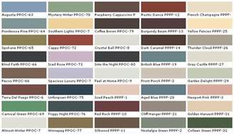 home depot paints interior home depot behr paint colors interior home painting ideas