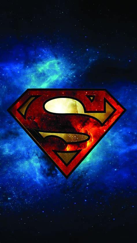 36+ Superhero Movie Wallpaper For Phone Gif
