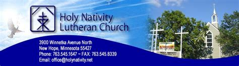 new hope child care and preschool holy nativity christian child care center new mn 379