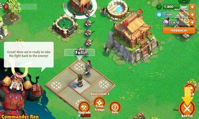 samouraï siège goodgame empire hack tool cheats html autos weblog