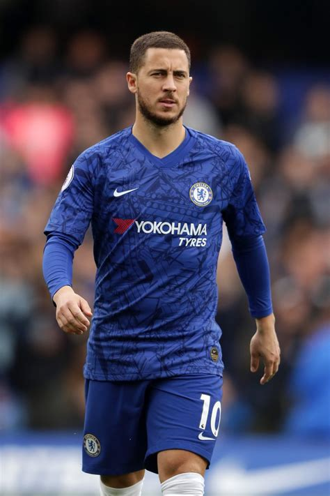 pitch chelsea   home kit footy headlines