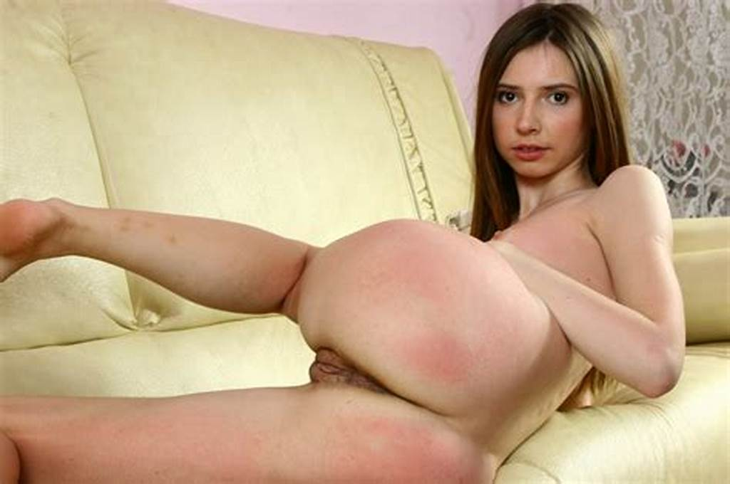 #Sweet #Brunette #Teen #Spreads #Her #Hairy #Pussy #On #The #Couch