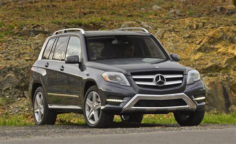 Top 10 Most Fuel Efficient Suvs » Autoguide.com News
