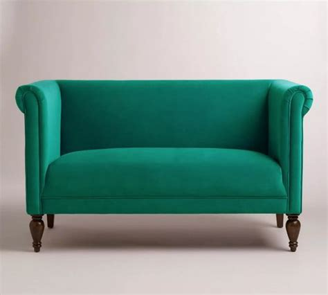 Apartment Therapy Leather Sofa by Sofas Best Sofa And Apartment Therapy On