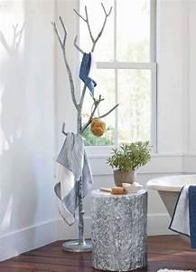 Porte Manteau Arbre Ikea : les 478 meilleures images du tableau design d co sur ~ Dailycaller-alerts.com Idées de Décoration