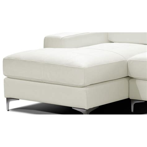 canapé angle petit petit canapé d 39 angle en cuir pas cher 23 promo