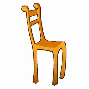 Chaise Plastique Transparent : chaises transparent elegant chaise chaise plexi plaque transparent achat with chaises ~ Melissatoandfro.com Idées de Décoration