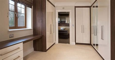 bedroom furniture fitted bedrooms wardrobes from custom