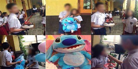 Siswi Sekolah Hamil Kasus Anak Smp Nyatakan Cinta Pada Anak Sd Bikin Geleng