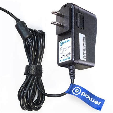 seagate goflex desk adapter power supply ac adapter for seagate freeagent desk p n 9zc2ag 501
