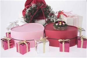 Geschenke Originell Verpacken Tipps : geschenke originell verpacken 4 tipps ~ Orissabook.com Haus und Dekorationen