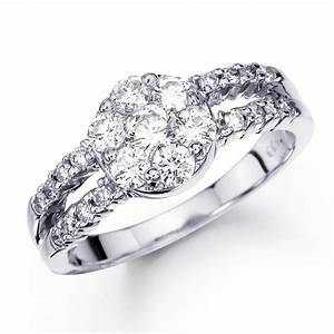 wedding rings women a piece of enchanting love wedding With wedding diamond rings for women