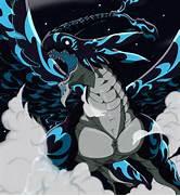 Fairy Tail 302  Espa  ...
