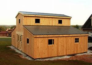 barn roof styles type roof fence futons special With barn style fence