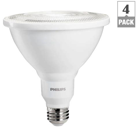 philips 100w equivalent bright white indoor outdoor