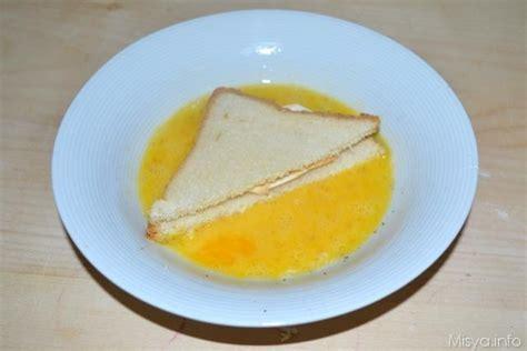 Ricetta Della Mozzarella In Carrozza by 187 Mozzarella In Carrozza Ricetta Mozzarella In Carrozza