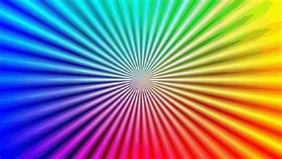 Rainbow Rays Asu Romano Dunno Lossy Say