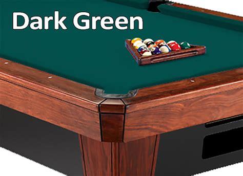 simonis pool table felt 7 39 simonis 860 dark green pool table felt game room guys