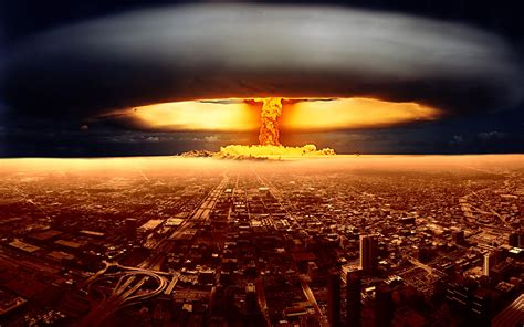 lets  real  iran nuke deal clyde fitch report