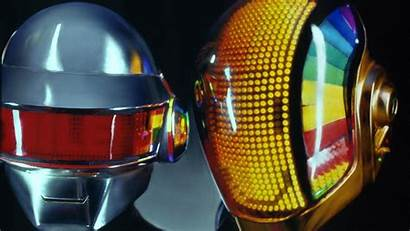 Punk Daft Without Helmets Wallpapers