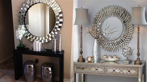 ideas  decorar la entrada de tu casa decoraciones