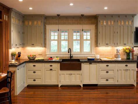 advantages   mission style kitchen cabinets dhlviews