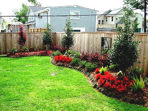 Front Garden Ideas On A Budget Inexpensive Landscaping