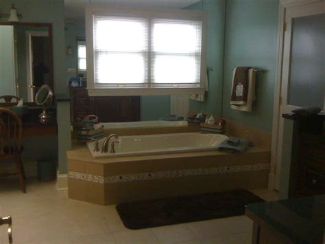 Kitchen And Bath Remodeling Frederick Md by Inverness Builders Affordable Quality Kitchen And