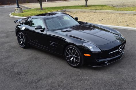 Search over 1,000 listings to find the best local deals. 2019 Mercedes Benz SLS AMG GT Final Edition | Car Photos ...