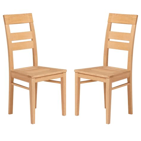 lot chaise salle manger