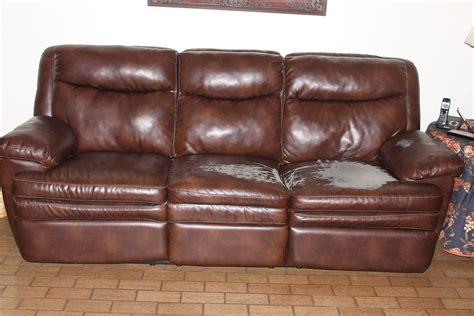 ashley reclining sofa reviews ashley furniture power reclining sofa problems best