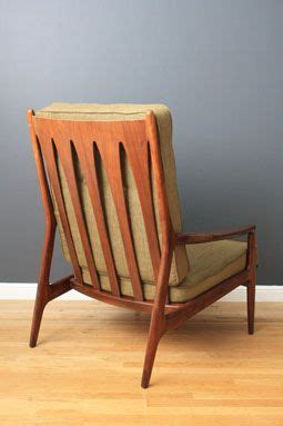 Midcentury Modern Finds  Love This Chair! Home
