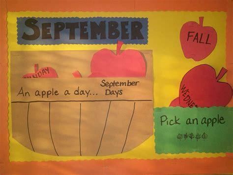 bulletin board ideas for september therippleeffect2009 660 | kdk 0824