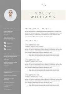 Resume Layout Template 17 Meilleures Idées à Propos De Modèles De Cv Sur Cv Mise En Page Cv Et Design Cv