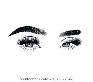 ✓ free for commercial use ✓ high quality images. Similar Images, Stock Photos & Vectors of Abstract fashion ...