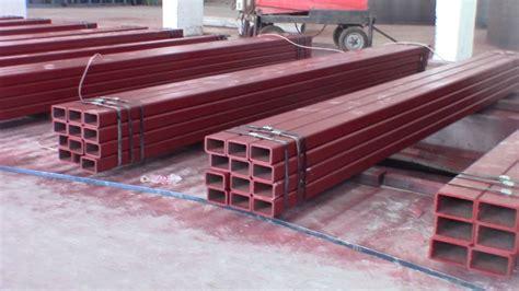 oxide coating rust anti