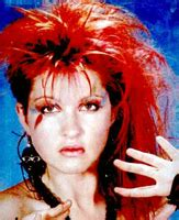 80s New Wave Hairstyles by 80s Hair Like Totally 80s