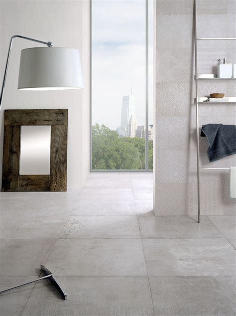 d b tile exclusieve aluminium metal vloertegels in 45x90 60x60