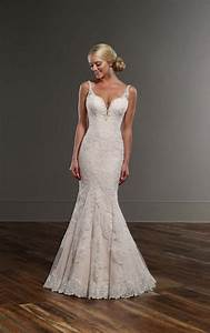 martina liana 744 wedding dress mia sposa bridal boutique With martina liana wedding dress
