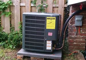 Know About Some Common Ac Unit Repair Needs